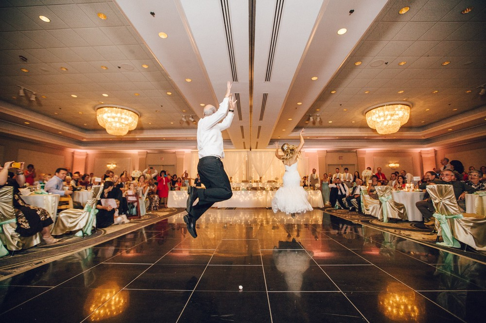 Sheraton Suites Akron Cuyahoga Falls Wedding Photos-47.jpg