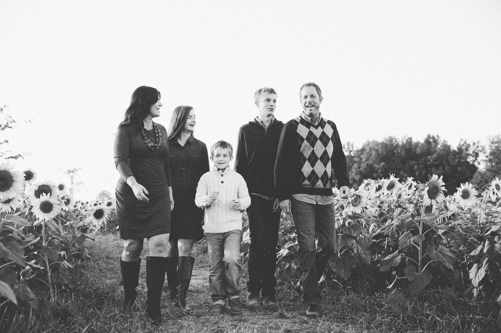 Rocky River Family Photos-6.jpg