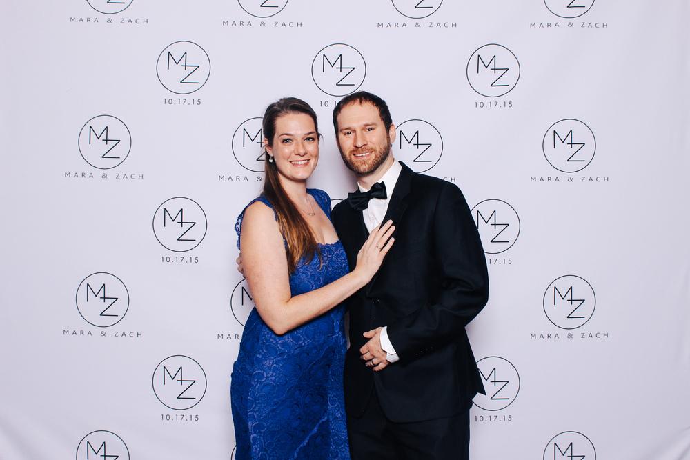 00021-Cleveland Museum of Art Wedding Photobooth-20151017.jpg