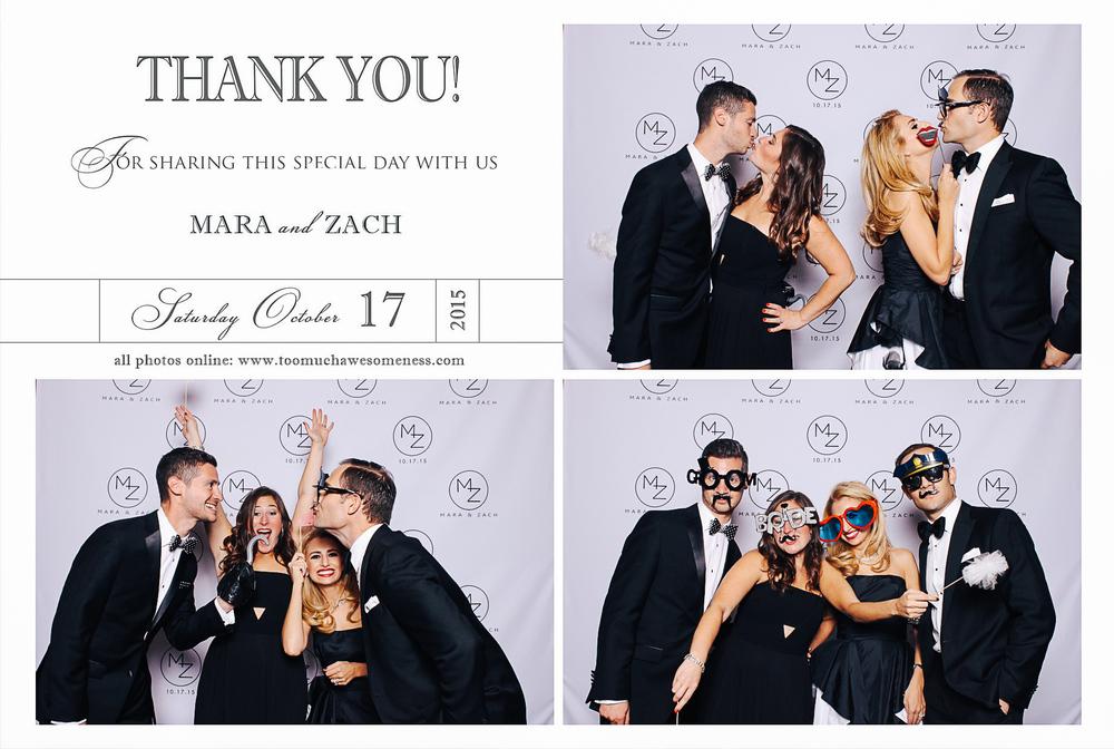 00204-Cleveland Museum of Art Wedding Photobooth-20151017.jpg