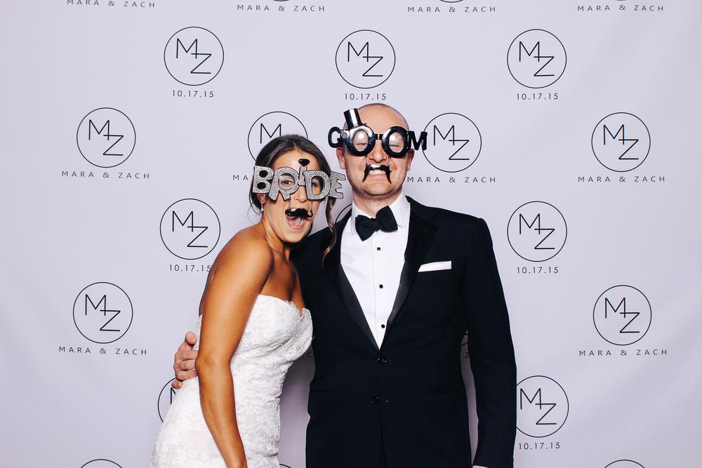 00301-Cleveland Museum of Art Wedding Photobooth-20151017.jpg
