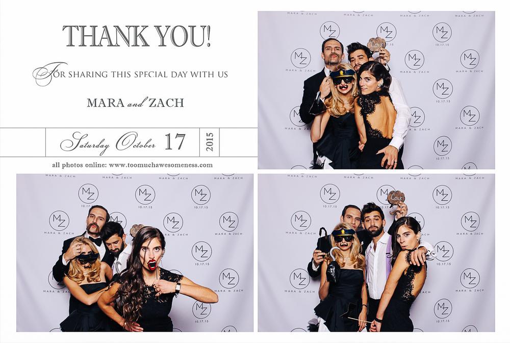 00504-Cleveland Museum of Art Wedding Photobooth-20151017.jpg