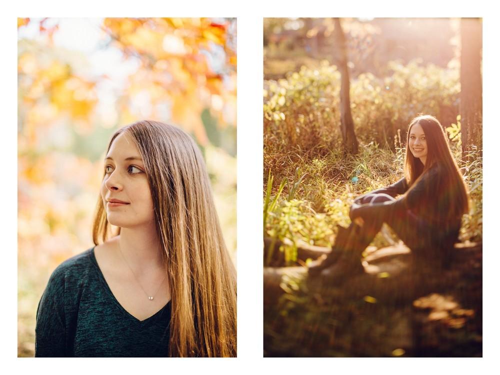 Solon High School Senior Portrait Photographer-1.jpg