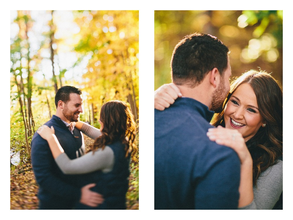 Kent Engagement and Wedding Photographer-2.jpg