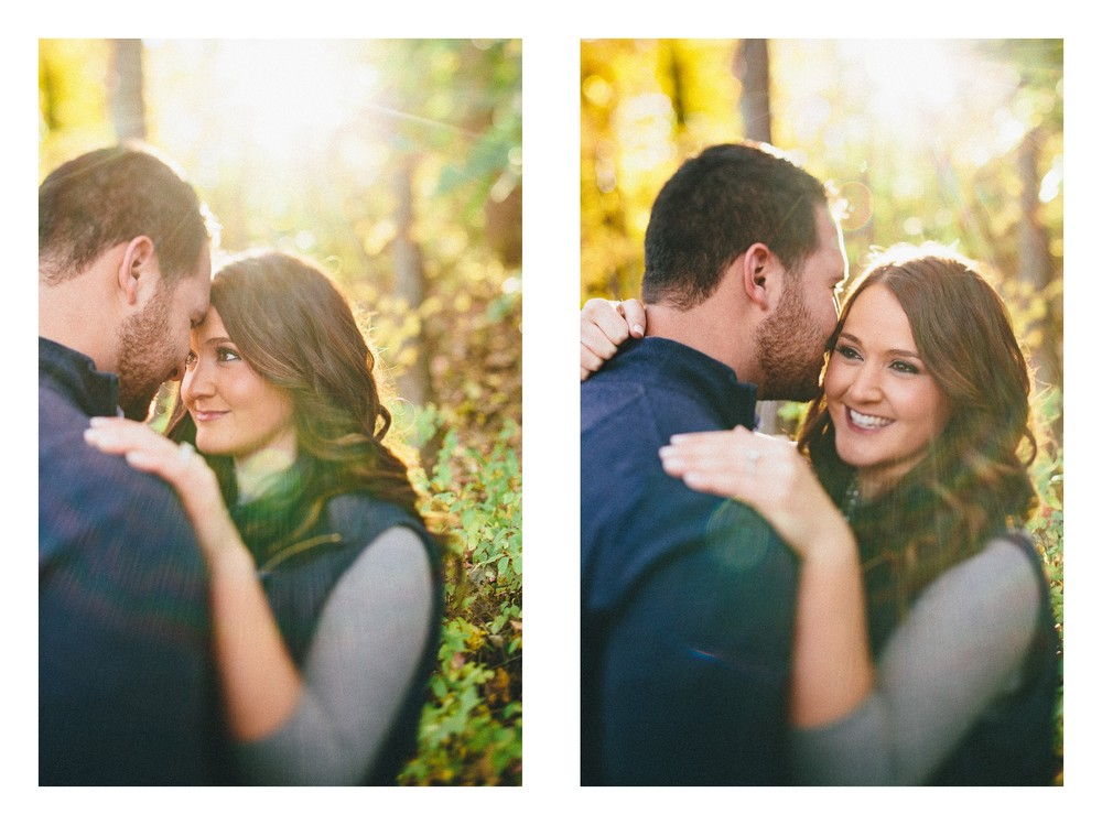 Kent Engagement and Wedding Photographer-6.jpg