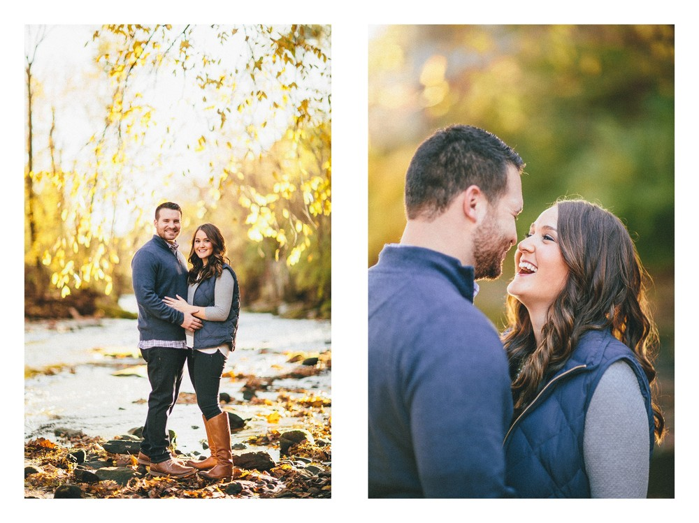 Kent Engagement and Wedding Photographer-7.jpg