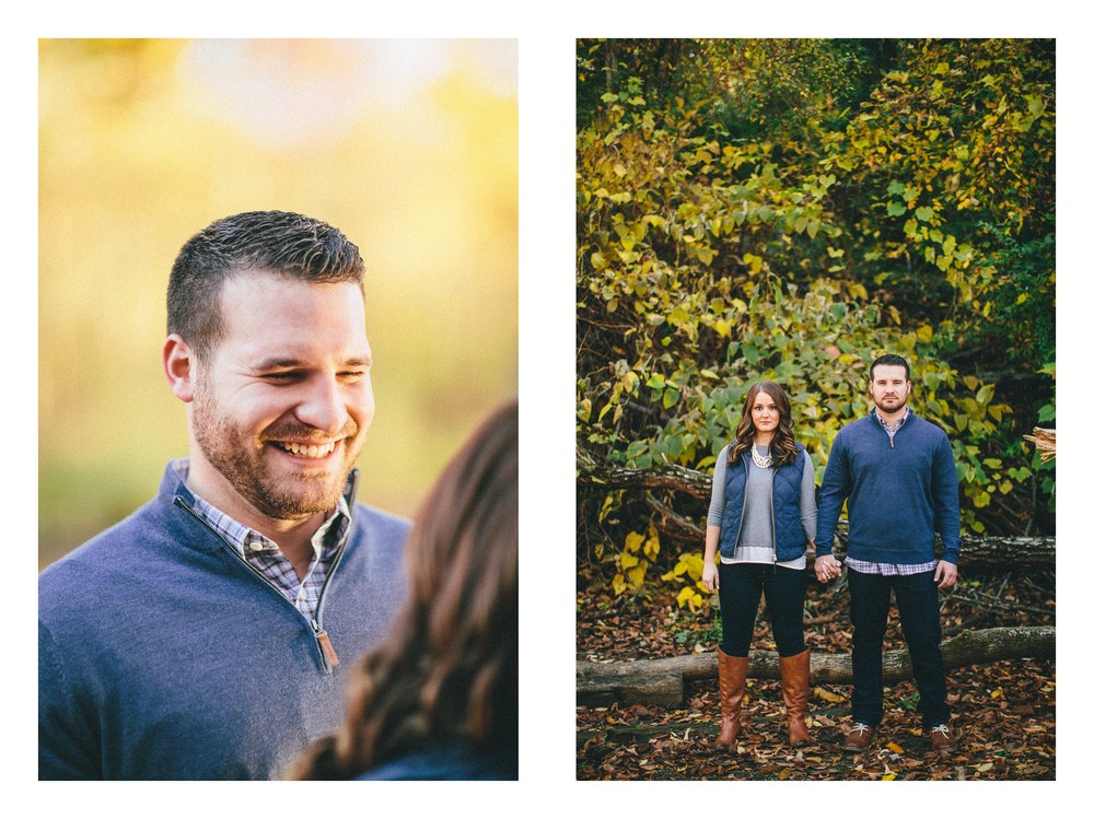 Kent Engagement and Wedding Photographer-9.jpg