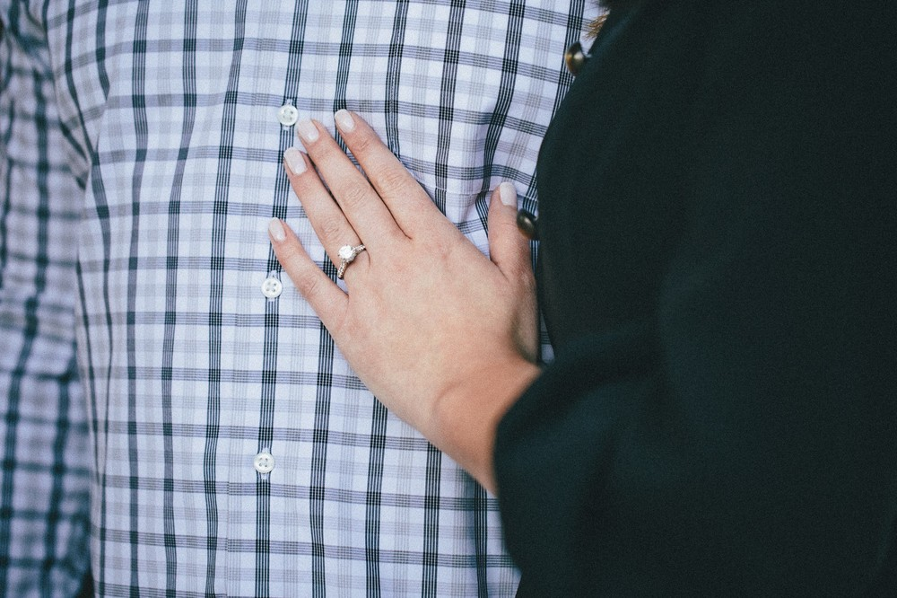 Kent Engagement and Wedding Photographer-18.jpg