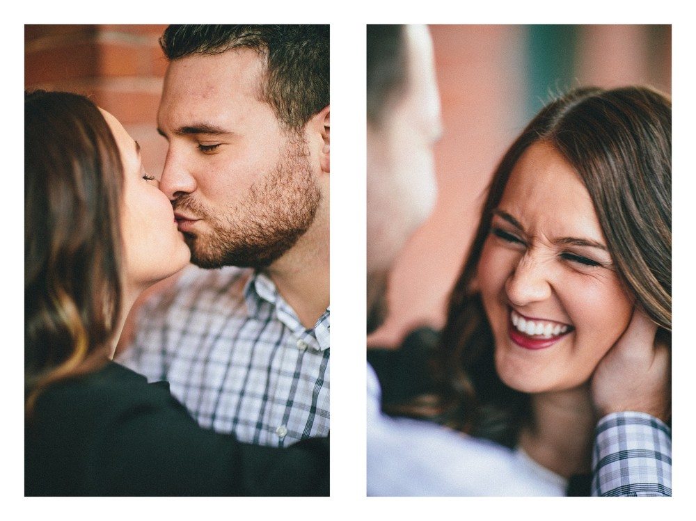 Kent Engagement and Wedding Photographer-19.jpg