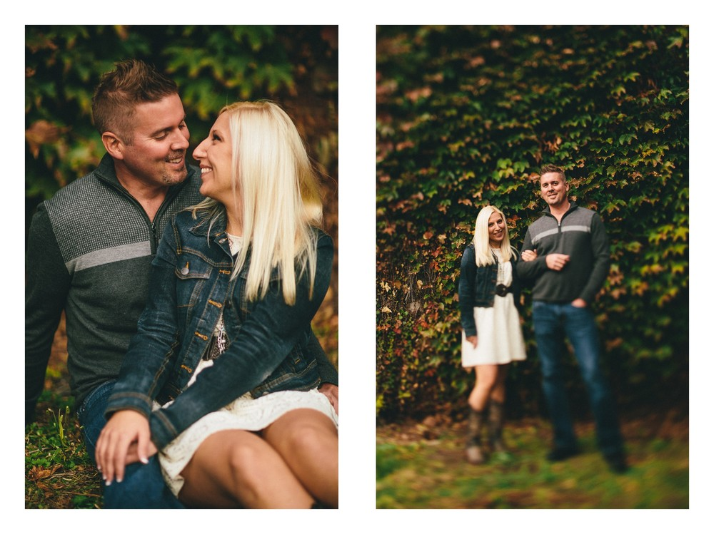Cleveland Engagement Photos in the Flats and Rocky River Ohio-2.jpg