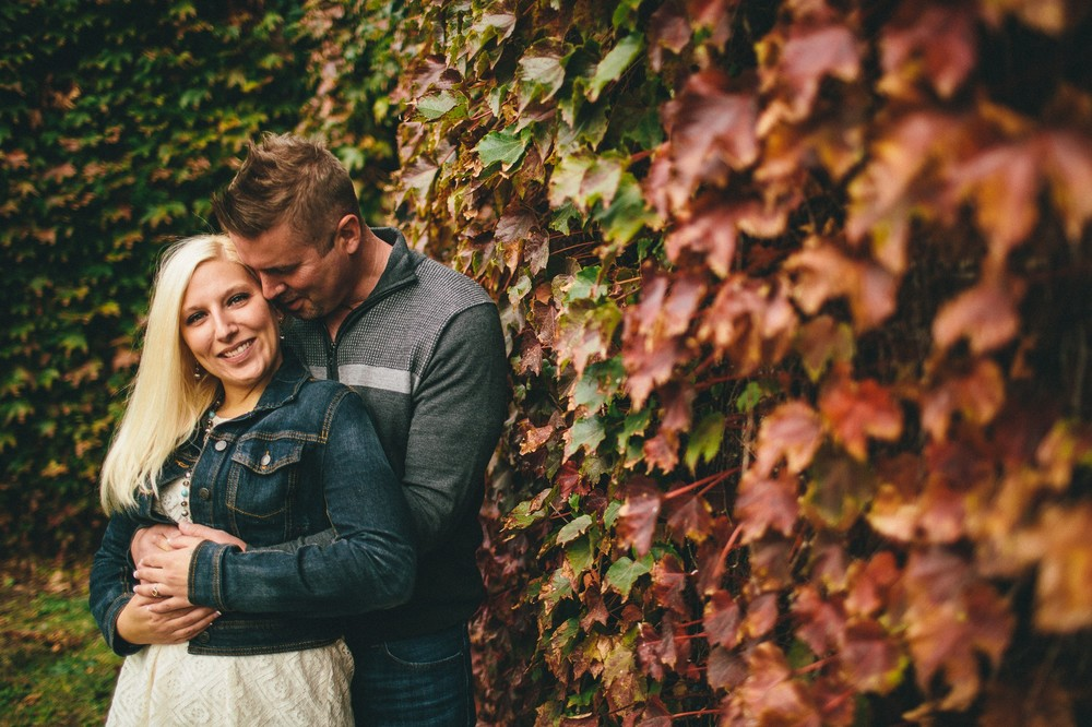 Cleveland Engagement Photos in the Flats and Rocky River Ohio-3.jpg