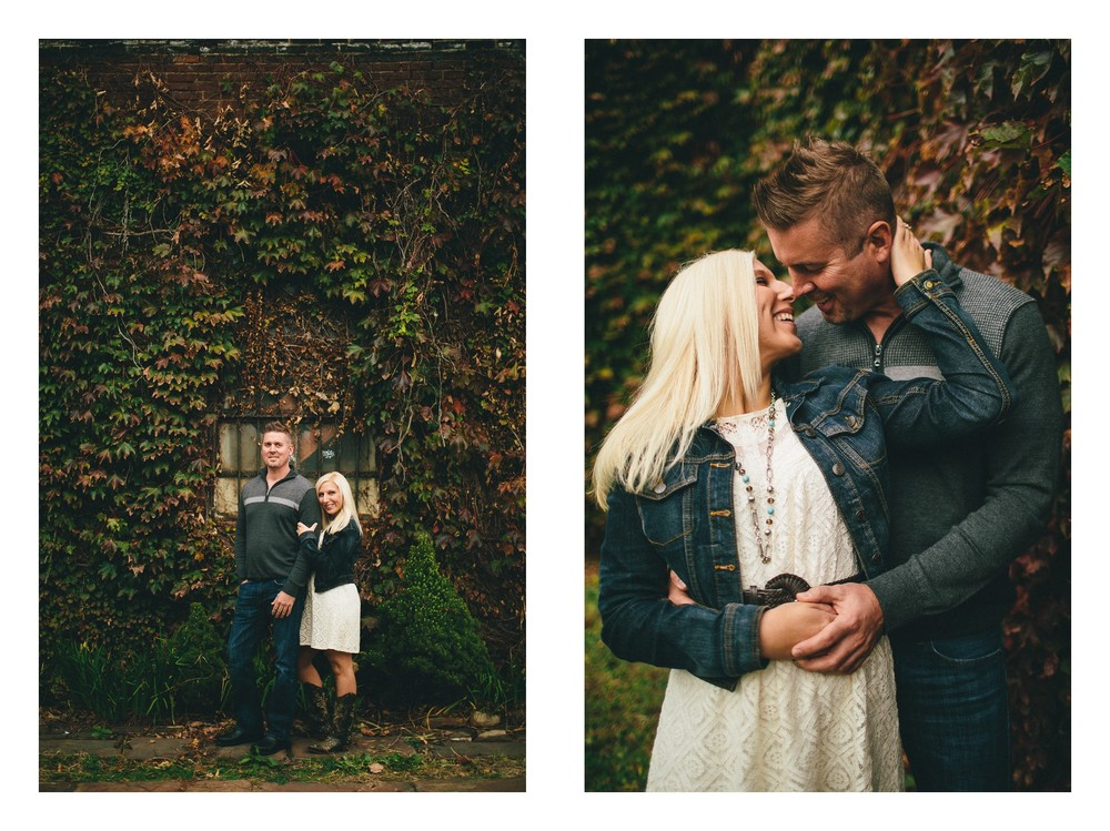 Cleveland Engagement Photos in the Flats and Rocky River Ohio-4.jpg