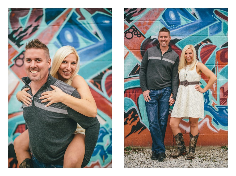 Cleveland Engagement Photos in the Flats and Rocky River Ohio-9.jpg