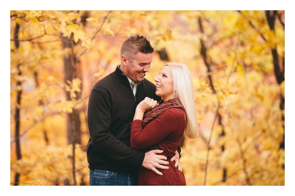 Cleveland Engagement Photos in the Flats and Rocky River Ohio-13.jpg