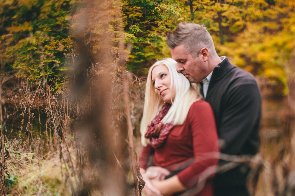 Cleveland Engagement Photos in the Flats and Rocky River Ohio-16.jpg