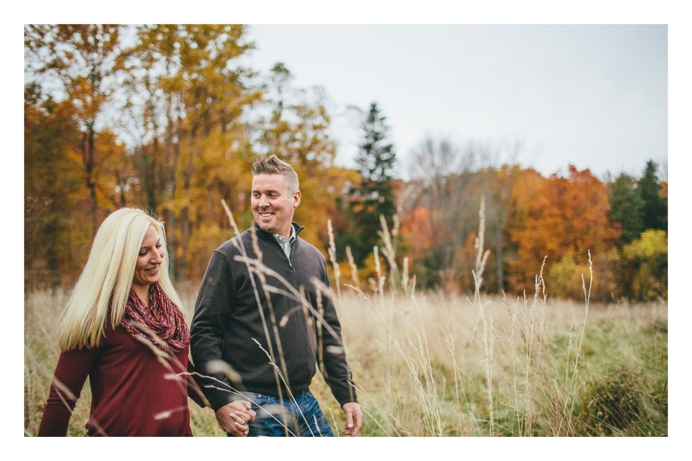 Cleveland Engagement Photos in the Flats and Rocky River Ohio-19.jpg