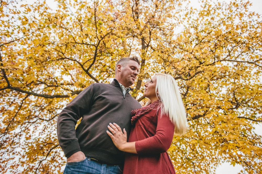Cleveland Engagement Photos in the Flats and Rocky River Ohio-20.jpg