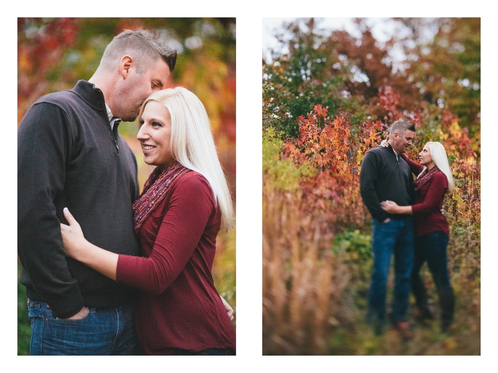 Cleveland Engagement Photos in the Flats and Rocky River Ohio-21.jpg