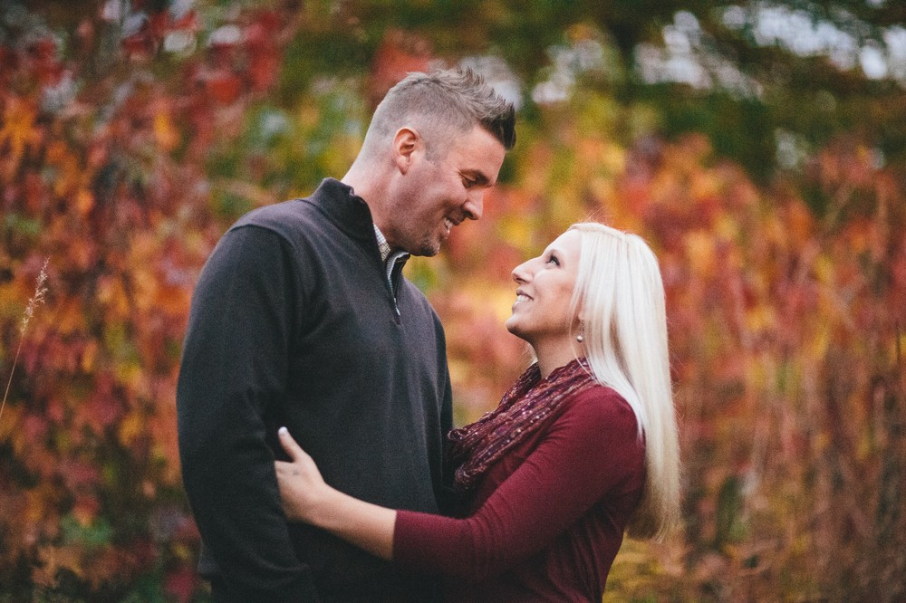 Cleveland Engagement Photos in the Flats and Rocky River Ohio-22.jpg