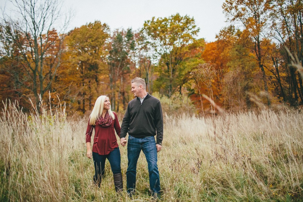 Cleveland Engagement Photos in the Flats and Rocky River Ohio-18.jpg