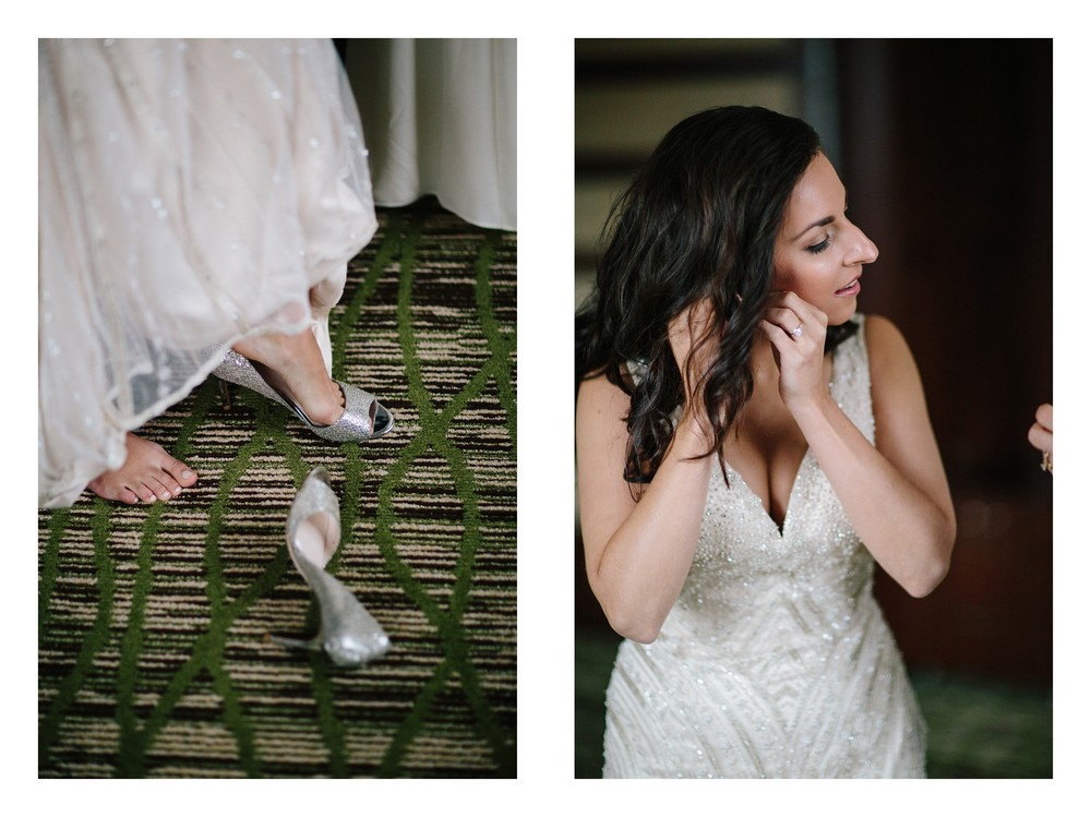 Cleveland Marriott Hotel Wedding Photographer-9.jpg