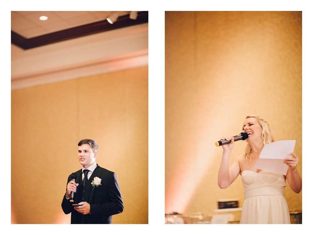 Cleveland Marriott Hotel Wedding Photographer-40.jpg