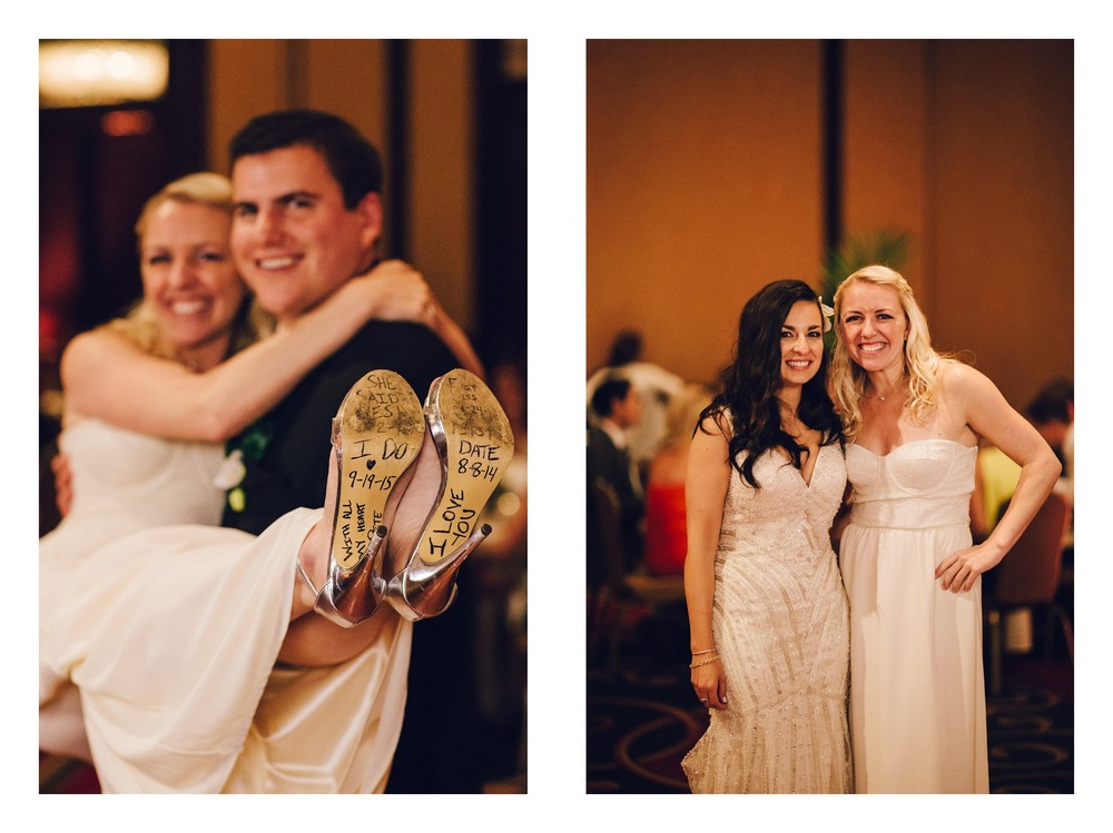 Cleveland Marriott Hotel Wedding Photographer-42.jpg
