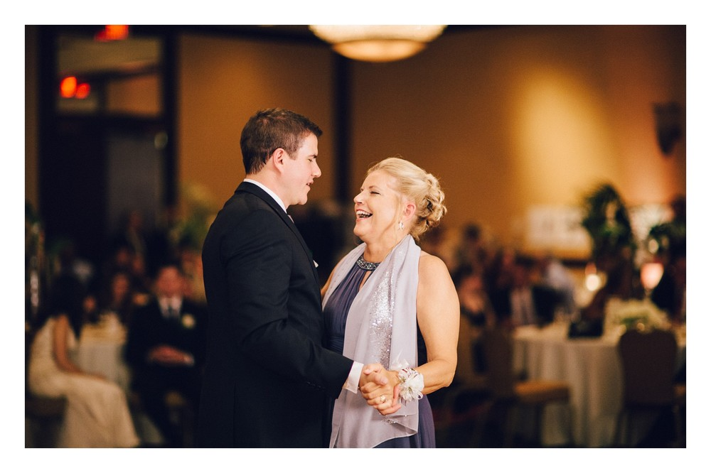 Cleveland Marriott Hotel Wedding Photographer-44.jpg