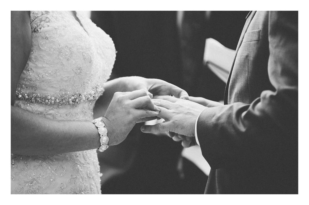Intimate Cleveland Wedding Photographer Outside Wedding -14.jpg