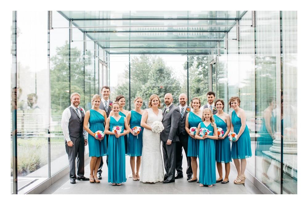 Intimate Cleveland Wedding Photographer Outside Wedding -23.jpg