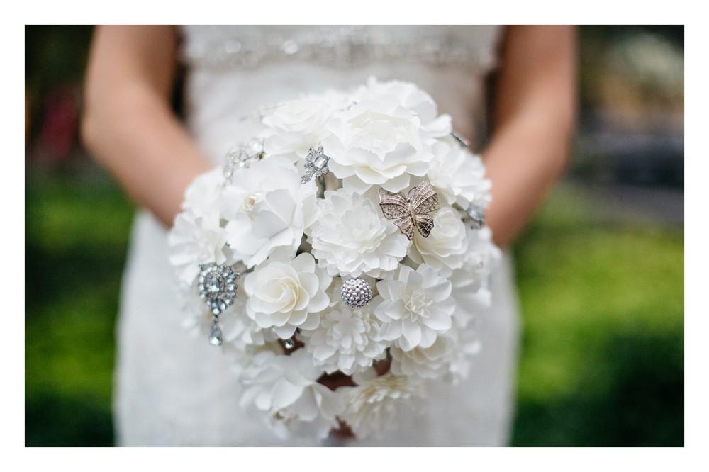 Intimate Cleveland Wedding Photographer Outside Wedding -21.jpg