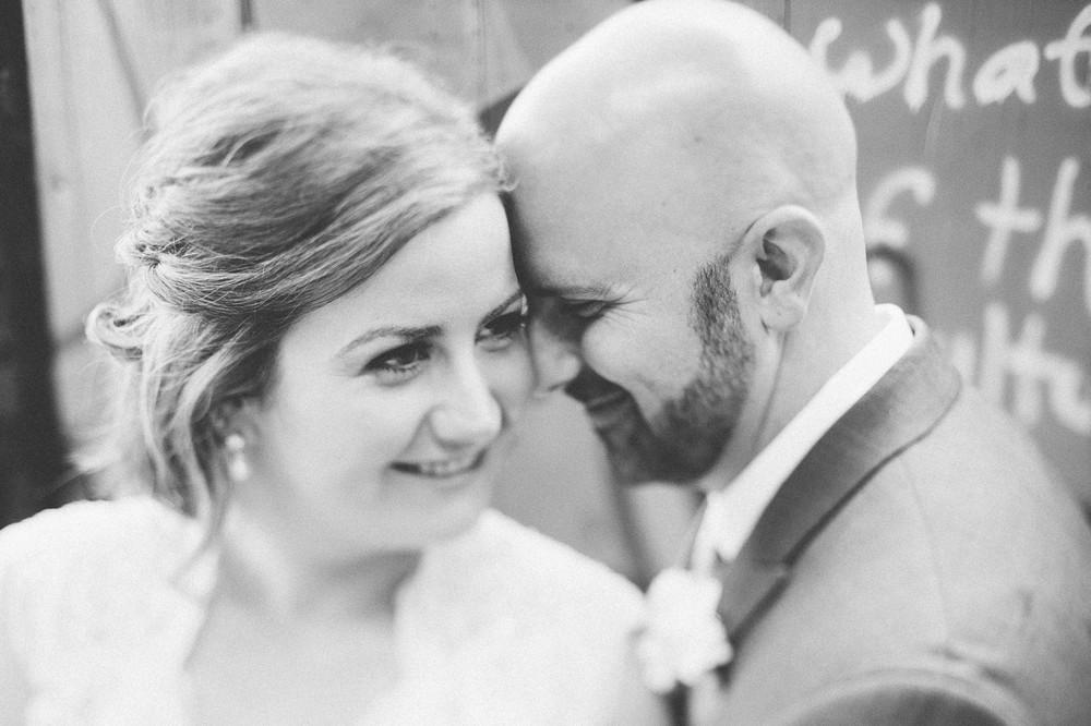 Intimate Cleveland Wedding Photographer Outside Wedding -28.jpg