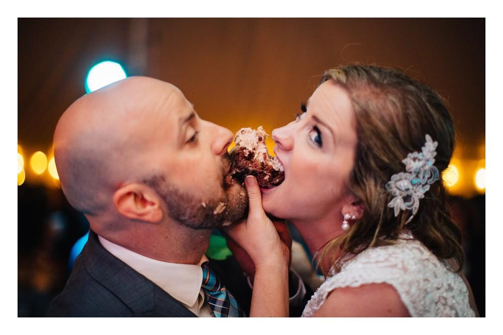 Intimate Cleveland Wedding Photographer Outside Wedding -32.jpg