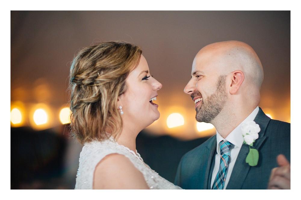 Intimate Cleveland Wedding Photographer Outside Wedding -34.jpg