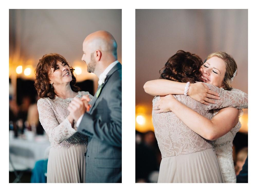 Intimate Cleveland Wedding Photographer Outside Wedding -36.jpg