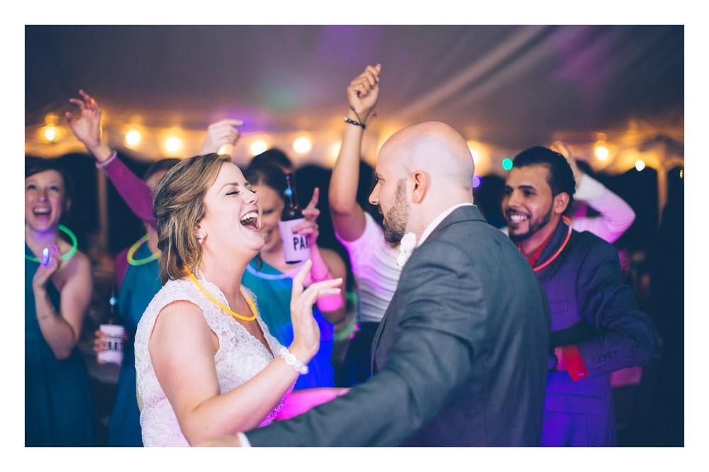 Intimate Cleveland Wedding Photographer Outside Wedding -38.jpg