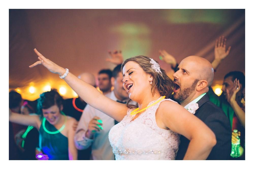 Intimate Cleveland Wedding Photographer Outside Wedding -40.jpg