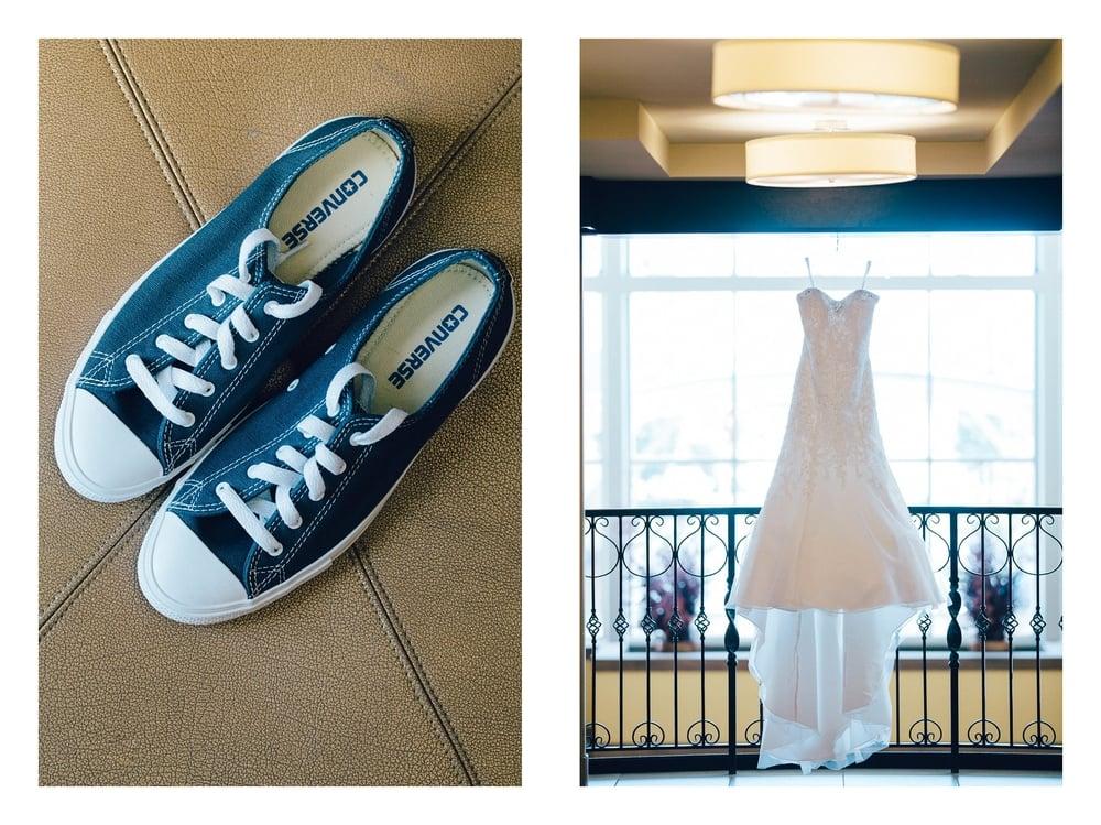 Golf Depot Wedding in Gahanna Ohio Wedding Photographer-4.jpg