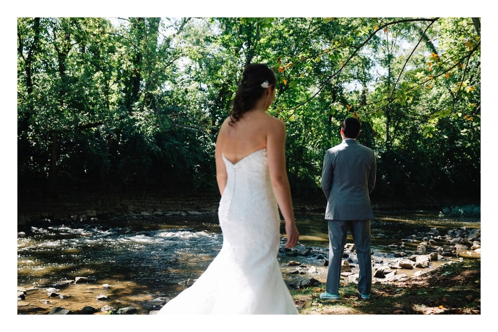 Golf Depot Wedding in Gahanna Ohio Wedding Photographer-7.jpg