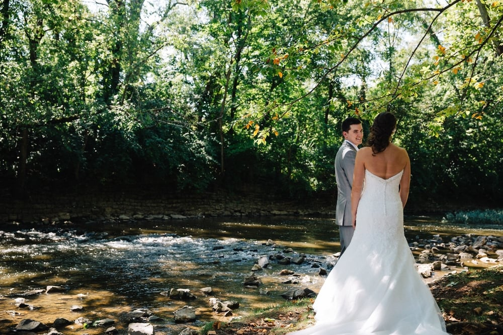 Golf Depot Wedding in Gahanna Ohio Wedding Photographer-8.jpg