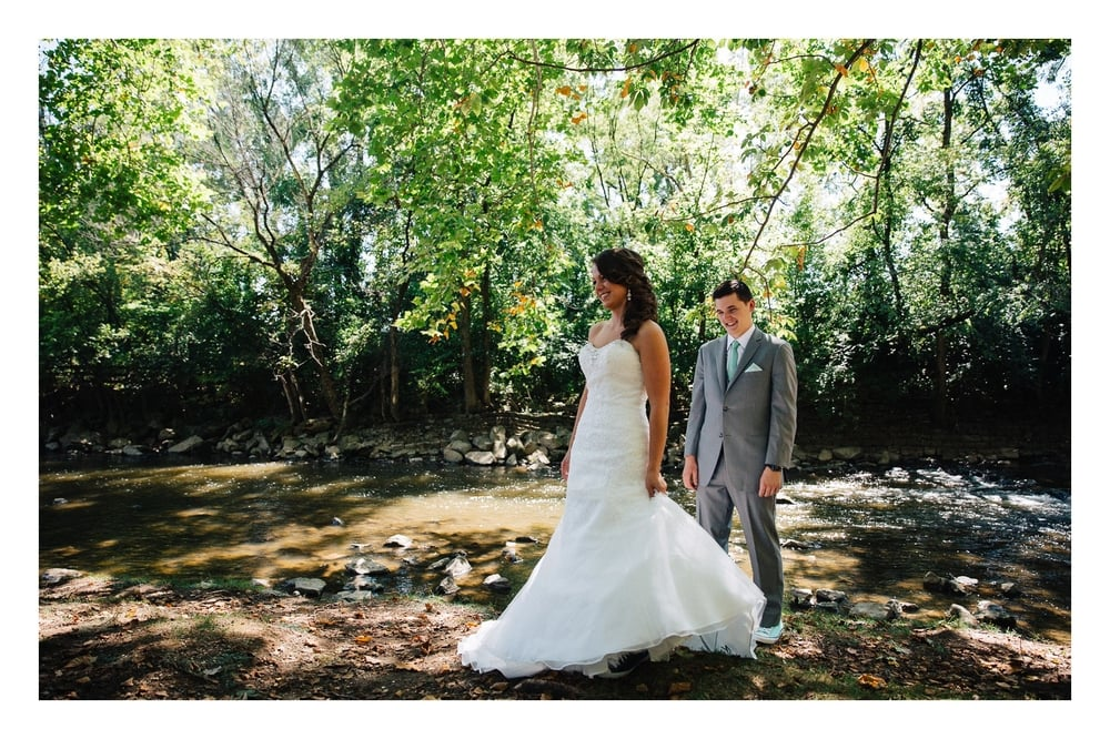 Golf Depot Wedding in Gahanna Ohio Wedding Photographer-9.jpg