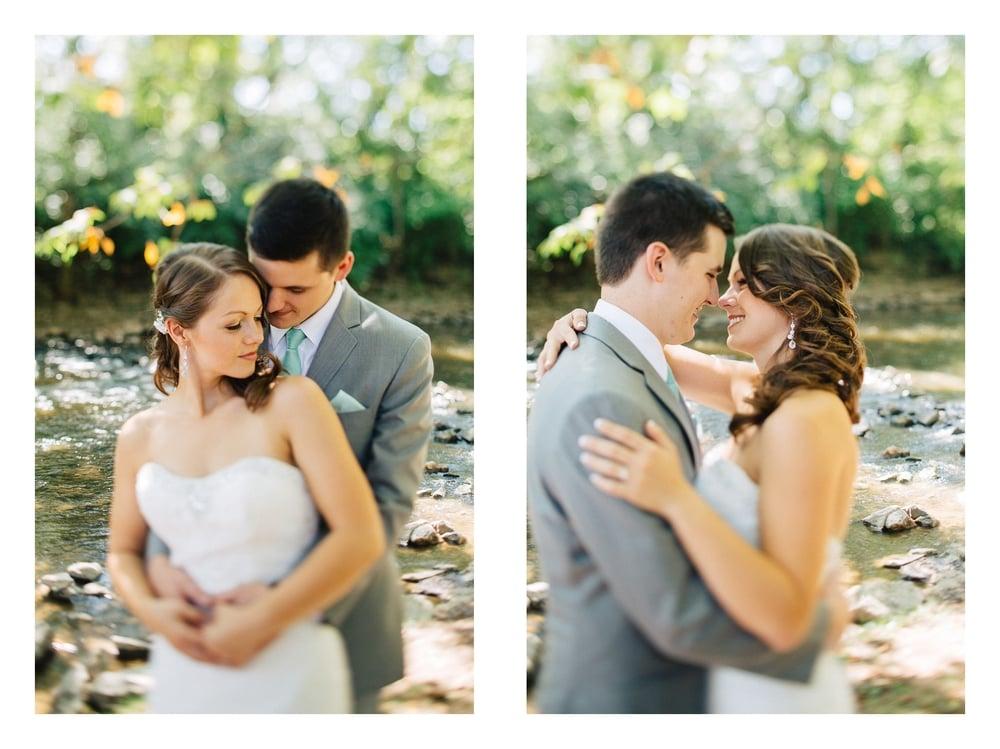 Golf Depot Wedding in Gahanna Ohio Wedding Photographer-12.jpg
