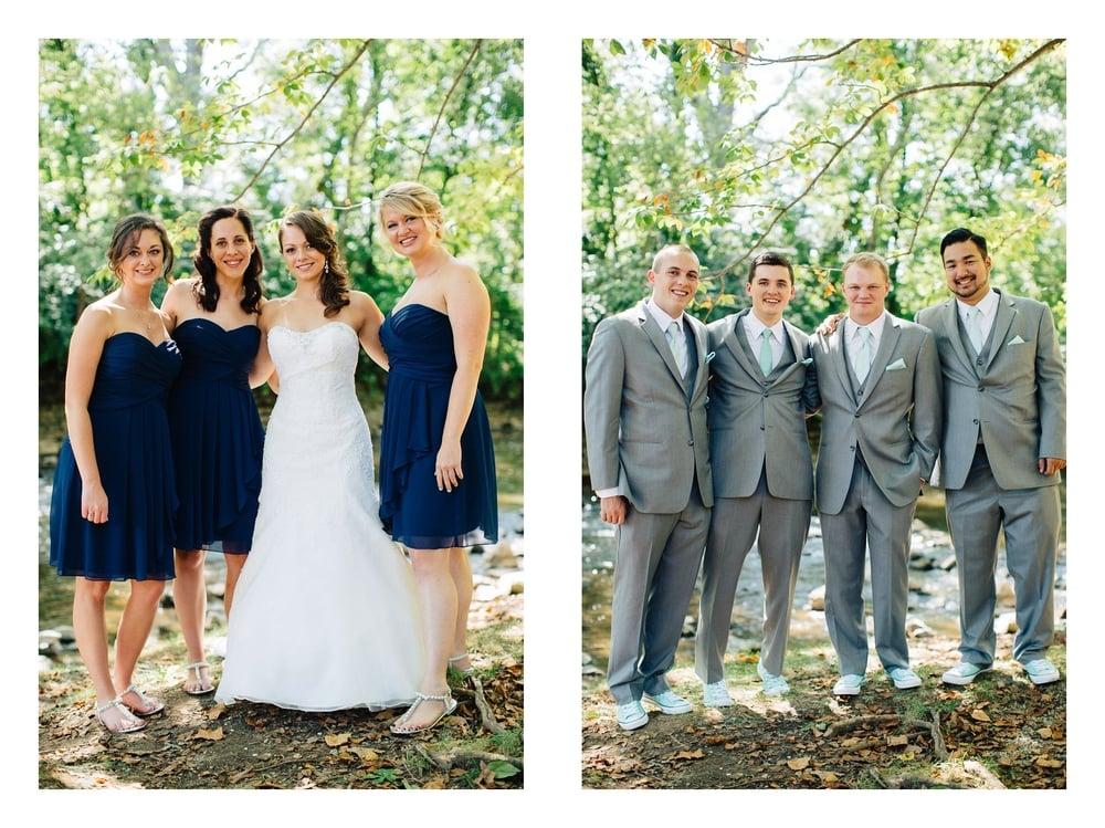 Golf Depot Wedding in Gahanna Ohio Wedding Photographer-14.jpg