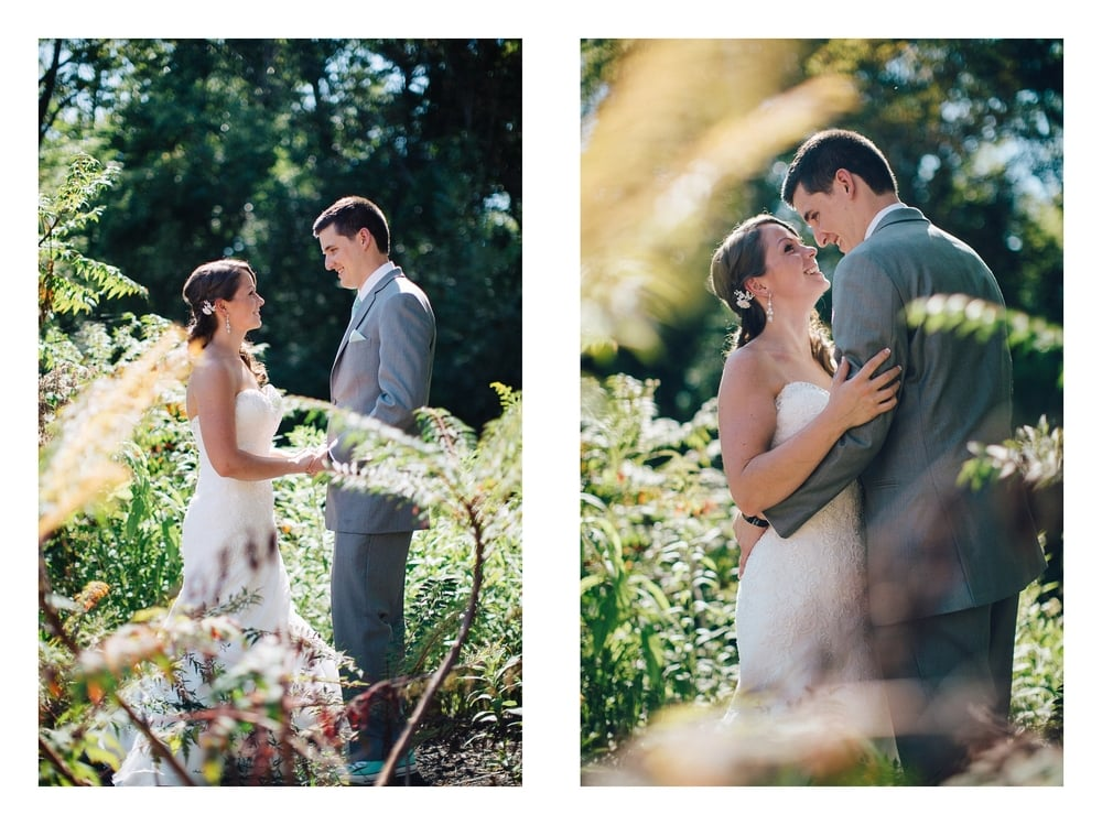 Golf Depot Wedding in Gahanna Ohio Wedding Photographer-15.jpg