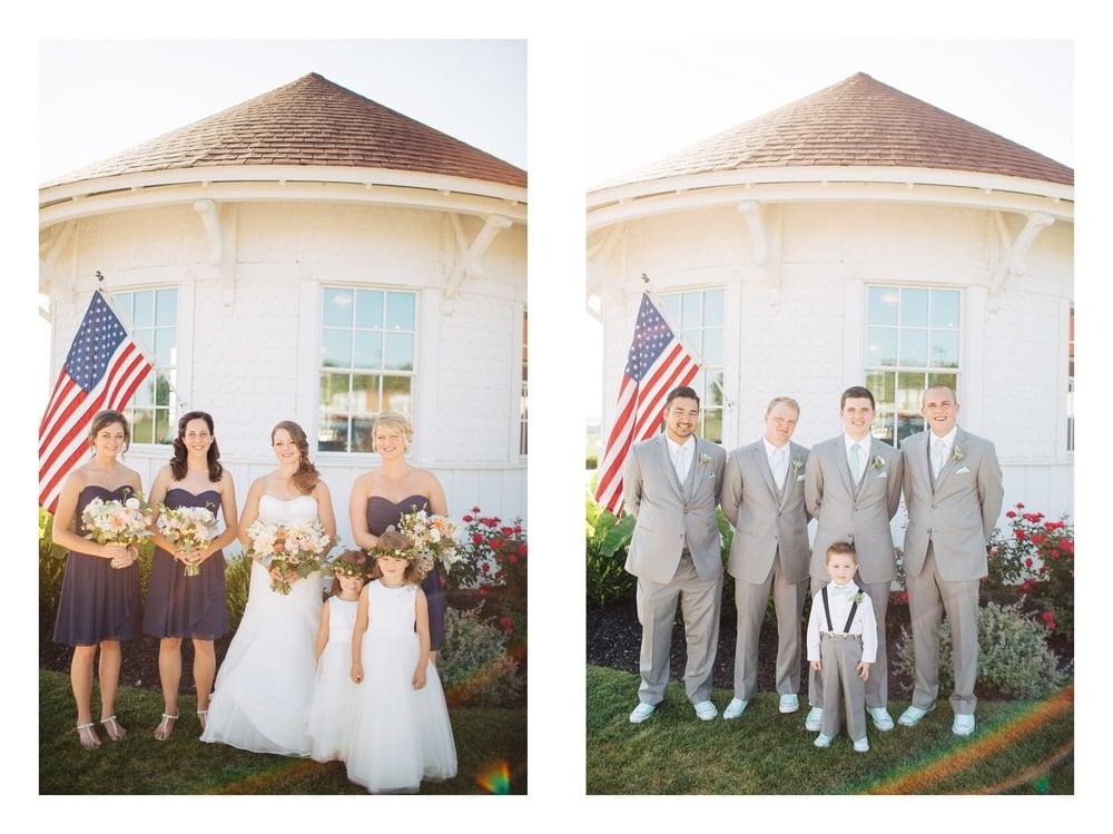 Golf Depot Wedding in Gahanna Ohio Wedding Photographer-17.jpg
