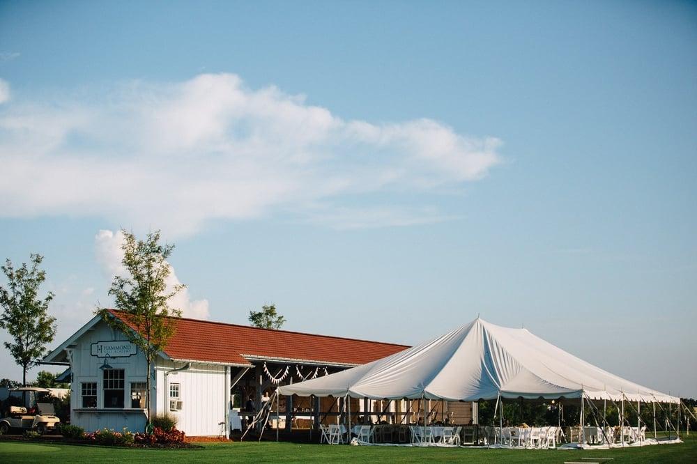 Golf Depot Wedding in Gahanna Ohio Wedding Photographer-18.jpg