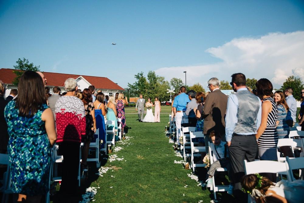 Golf Depot Wedding in Gahanna Ohio Wedding Photographer-22.jpg
