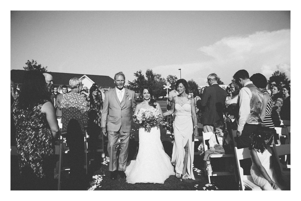 Golf Depot Wedding in Gahanna Ohio Wedding Photographer-24.jpg