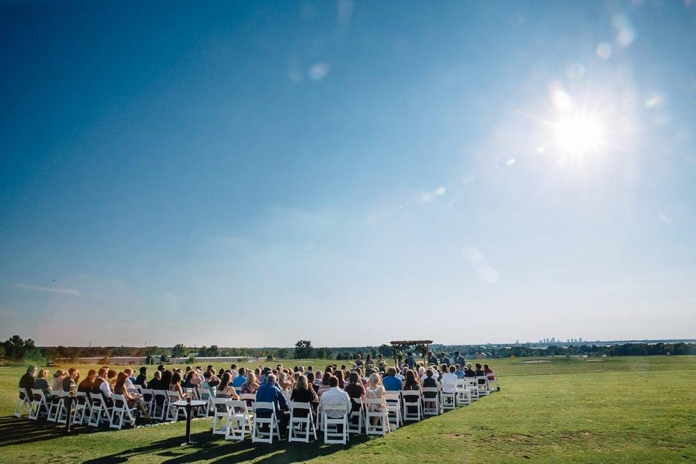 Golf Depot Wedding in Gahanna Ohio Wedding Photographer-25.jpg