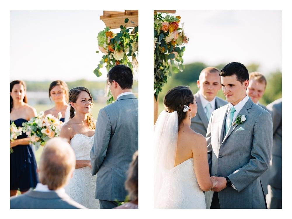 Golf Depot Wedding in Gahanna Ohio Wedding Photographer-28.jpg